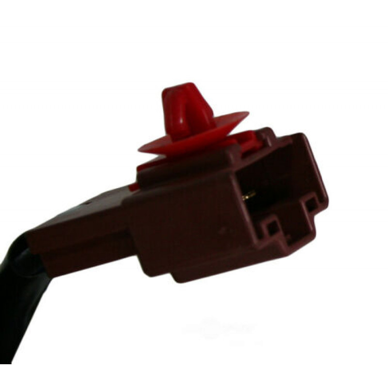 Blower  motor  79310-SP0-003 For HONDA