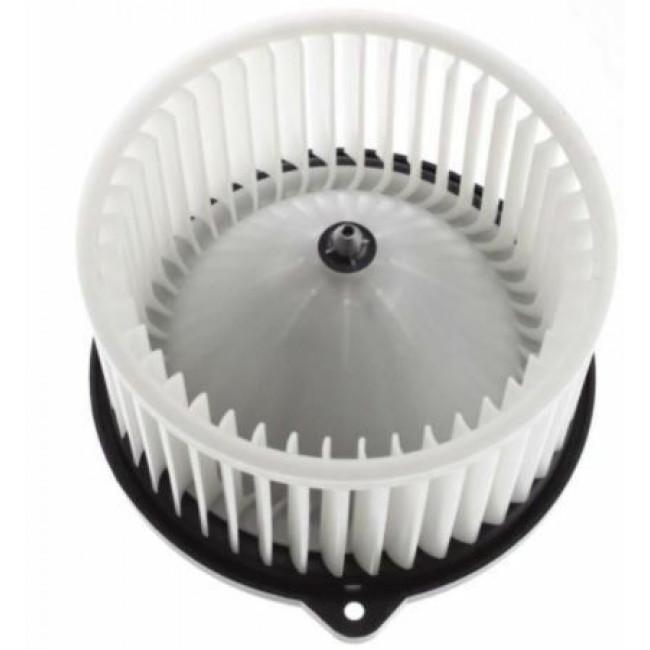 Blower  motor  97113-2D010 For HYUNDAI