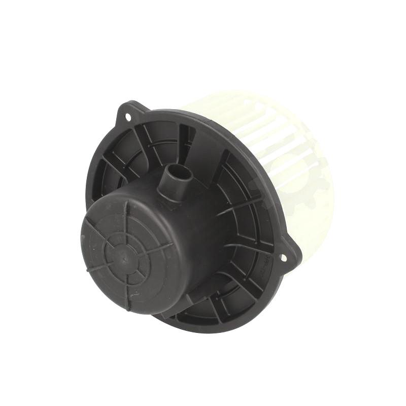 Blower  motor  97113-2D010 For Hyudai