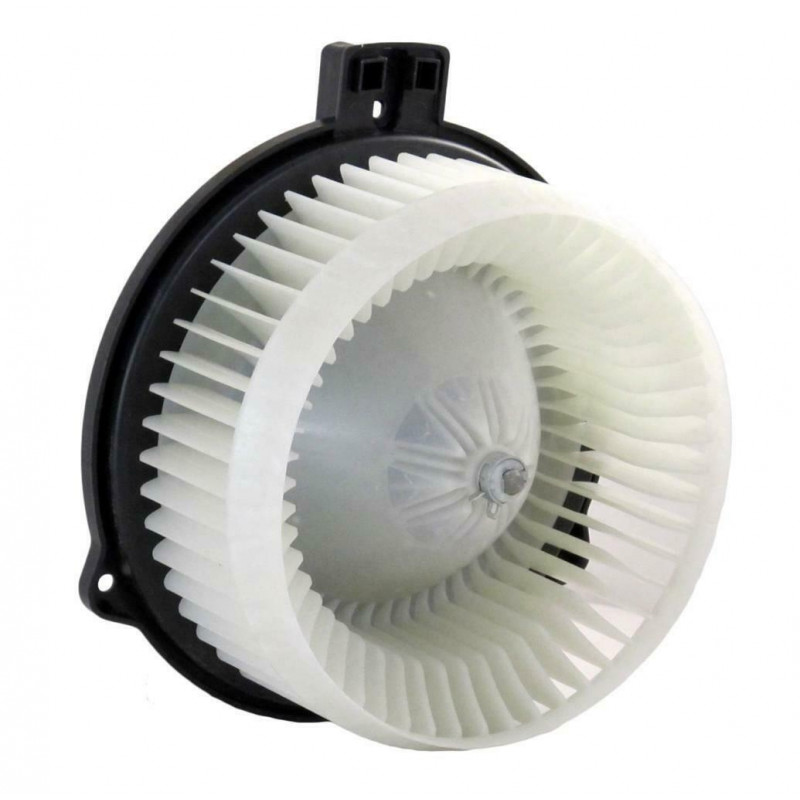 Blower  motor  79310-SDC-A01 For CADILLAC