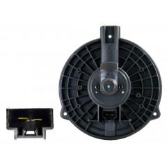 Blower  motor  79310-SDC-A01 For HONDA