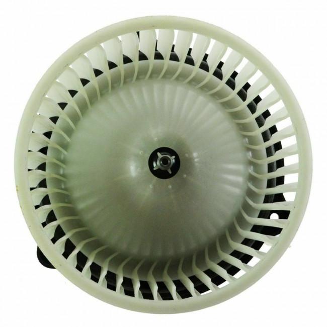 Blower  motor  0K30A61B10B For Kia