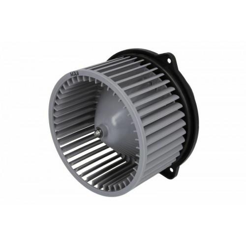 Blower  motor  97109-3D000 For HYUNDAI
