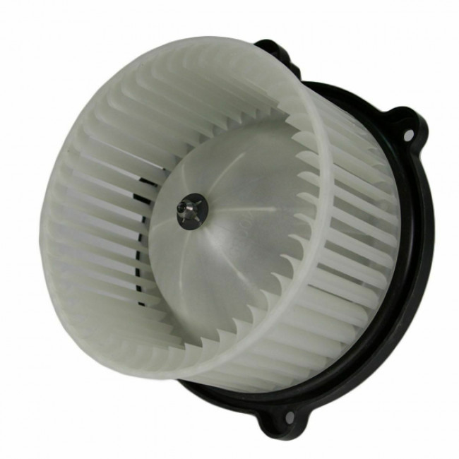 Blower motor  0K08A-61-B10 For Kia