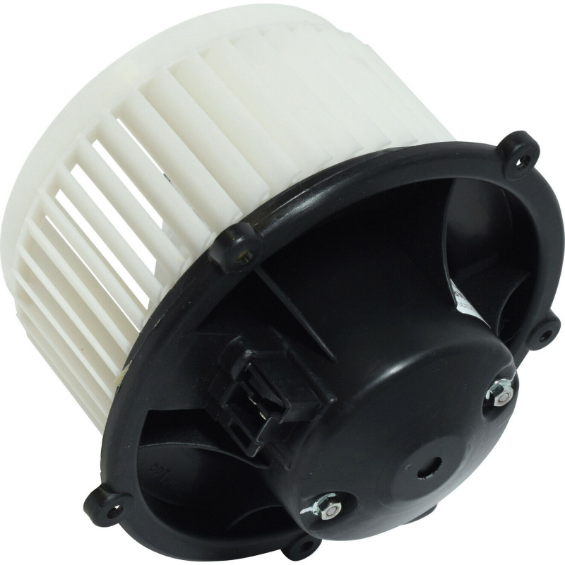 Blower  motor  15929377 For Chevrolet