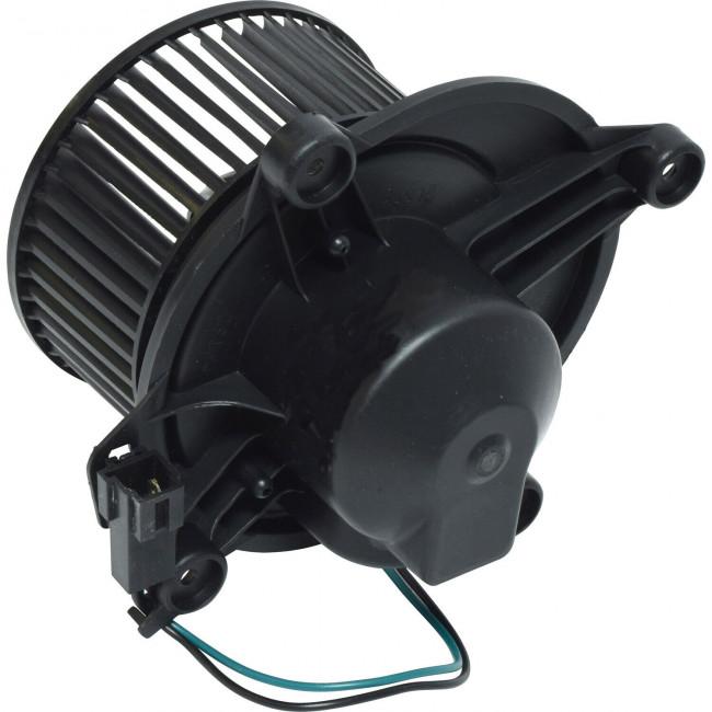 Blower motor  5017666AB For Chrysler