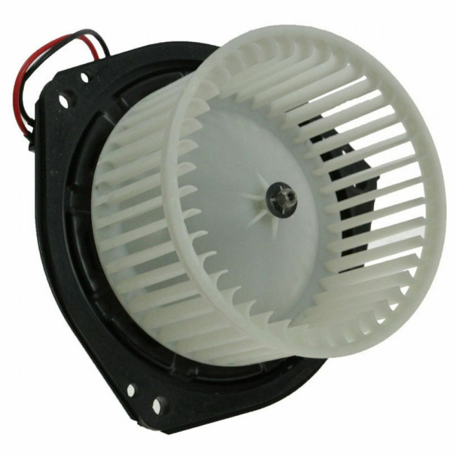 Blower  motor  19131212 For CADILLAC