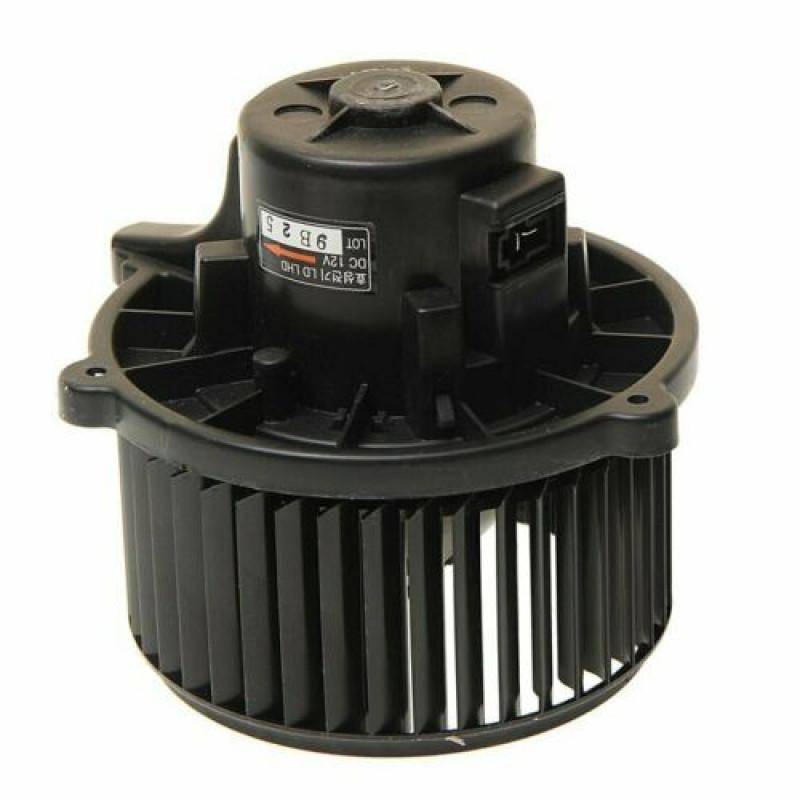 Blower motor  971132F000 For KIA