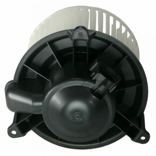 Blower  motor  4F2Z19805AA For CADILLAC