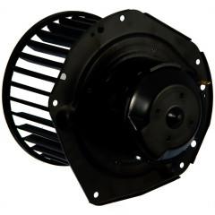Blower  motor  5049834 For Chevrolet