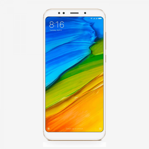 2019 Global Version mobile phone Xiaomi Mi 9 6+128GB original Xiaomi Mi9 cell phone