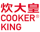 COOKER KING,cookware manufacturer