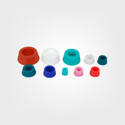 Silicone Products123