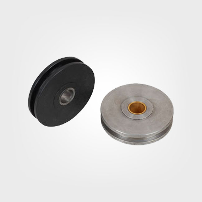 Metal Products123