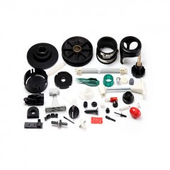 Plastic Products123