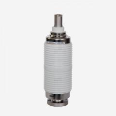 TD-12/1250-25(120C)