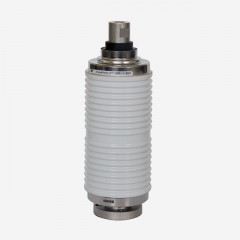 TD-12/1600-31.5(130A)