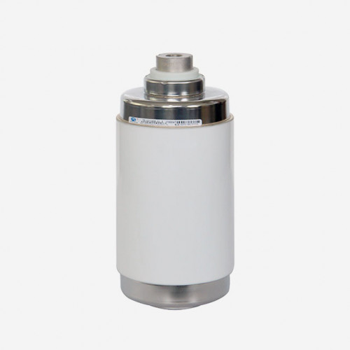 TD-12/1600-31.5(150)