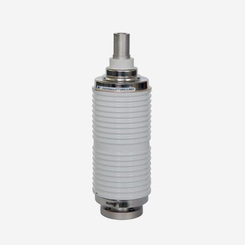 TD-12/1600-31.5(120)