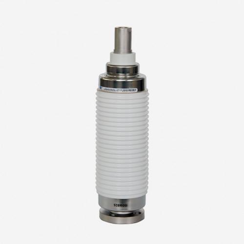 TD-12/1250-25(129B)