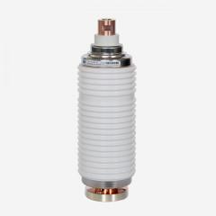 TD-12/1250-25(130C)