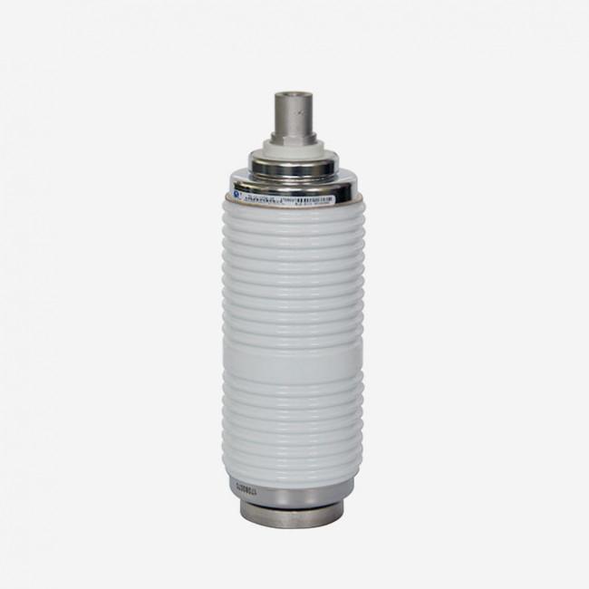 TD-12/1250-25(107)