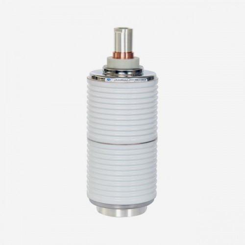 TD-12/3150-40(135A)