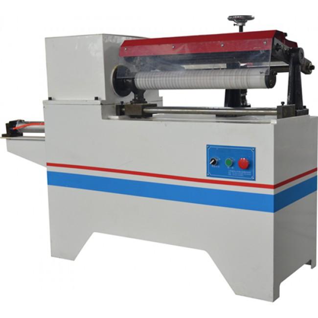 Paper Tube Cutter CC500A