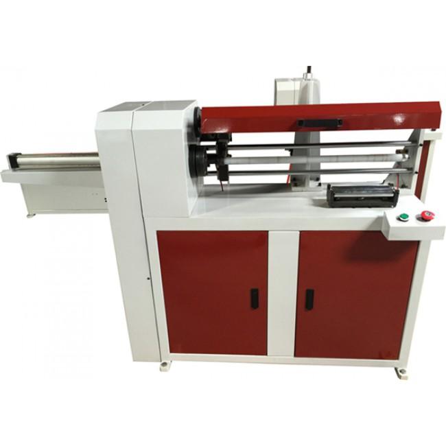 Paper Core Cutter CC600A