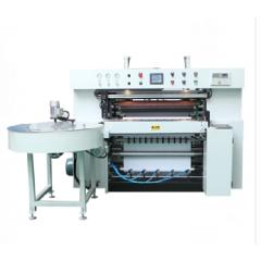 POS Roll Slitter Rewinder CP-S1000B