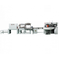Thermal Paper Slitter CP-S500A