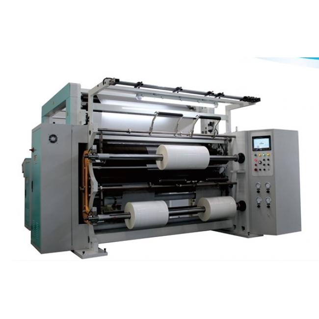 Film Slitting Machine HN1800-F