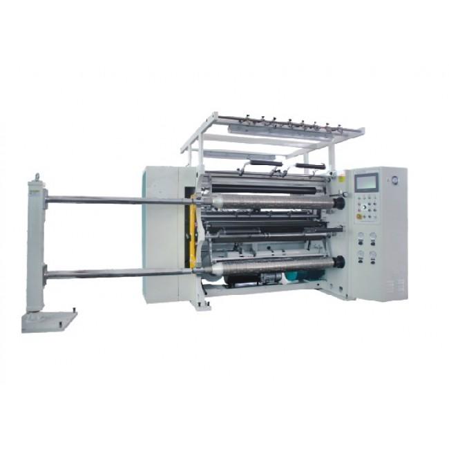 Metalized Foil Slitter HN1300HF