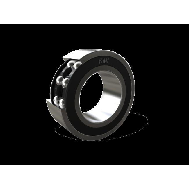 5200 series,Shields,Seals type, Angular Contact Ball Bearings