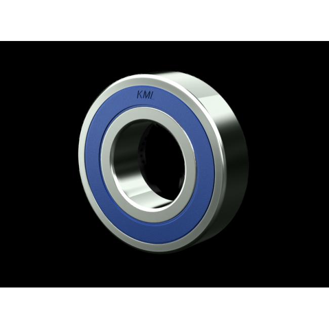 61900 Series,Shields/seals type,Deep Groove Ball Bearings