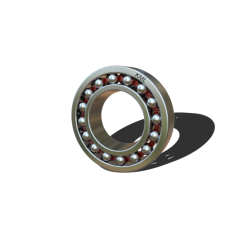 1200,1200K Series Self-Aligning Ball Bearings