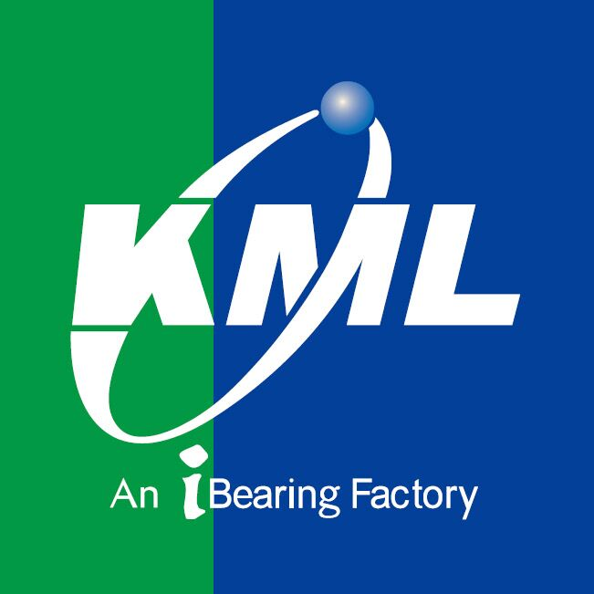 KML Bearing Website