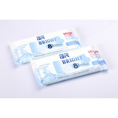Disposable Medical Wipes With Good Quality