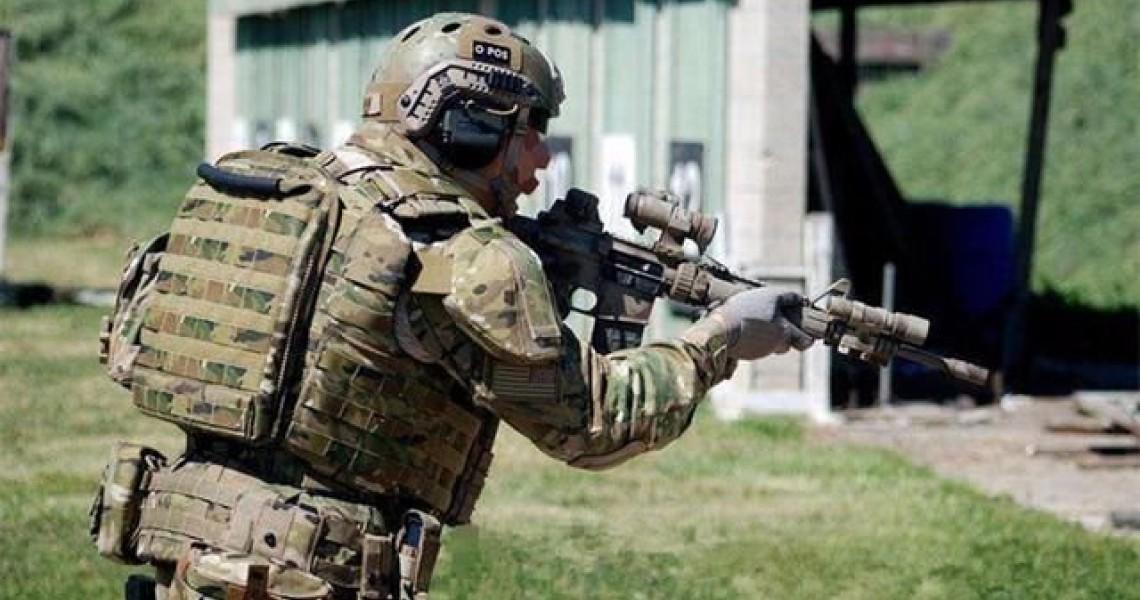Can bulletproof vest protect against cold steel?