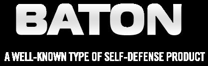 data / home / banner03_baton.png