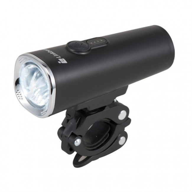 Super Bright LED Bike Light