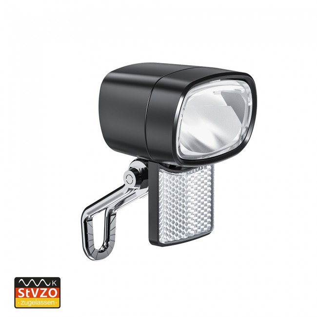 Escooter and ebike Bike Front Light