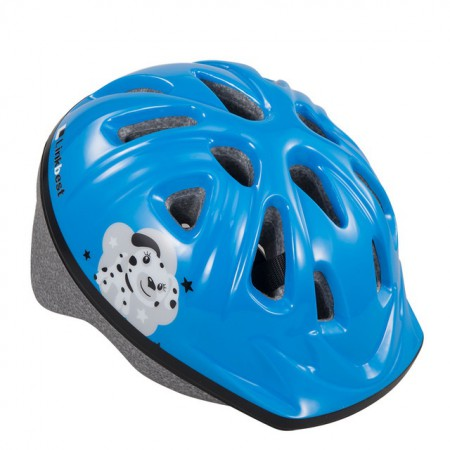 Multi-Sport Bike Helmet