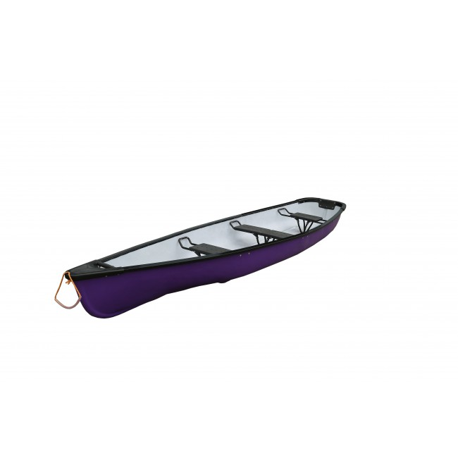 Kudooutdoors 5m Classice Touring  Canoe