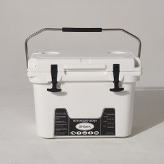 Kudooutdoors 20L ROTO-MOLDED COOLERS