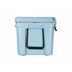 Kudooutdoors 45L ROTO-MOLDED COOLERS