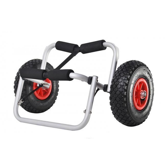 Kudooutdoors Kayak trolley