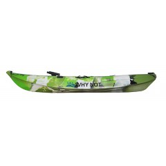 Kudooutdoors Sungo 280 Fishing Kayak