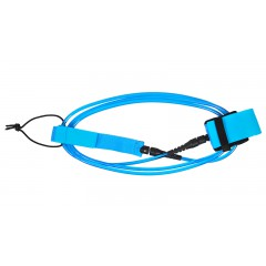 Kudooutdoors Premium Surf leashes