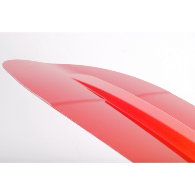 Kudooutdoors 3000180  kayak paddle